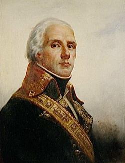 """Résultat de recherche d'images pour """"général Jacques François Coquille"""""""