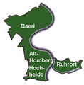 Duisburg Homberg Ruhrort Baerl Wards2.png