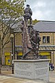 Duke of Wellington's Regimental Memorial - 47967926581.jpg