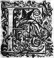 Dumas - Les Trois Mousquetaires - 1849 - page 381.png