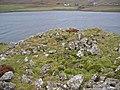 Dun Diarmaid - geograph.org.uk - 671446.jpg