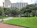 Duncan Plaza New Orleans June 2017 47.jpg