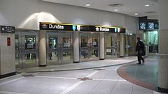 DundasTTC from EatonCentre.JPG