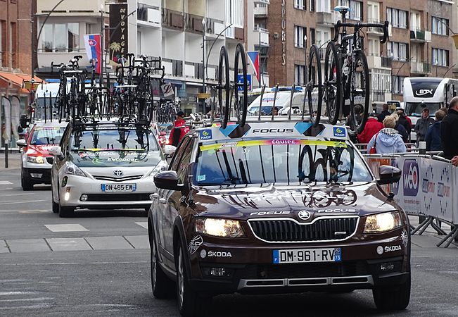 Dunkerque - Quatre jours de Dunkerque, étape 1, 6 mai 2015, départ (C49).JPG