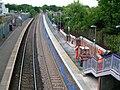 Dunlop station platform 2.JPG