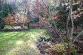 Dunsmuir Botanical Gardens - DSC02907.JPG