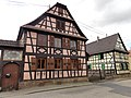 Duntzenheim rHochfelden 12.JPG