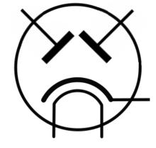 Duodioda-symbol.png