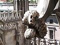 Duomo Milano - panoramio - Eduardo Manchon (1).jpg