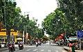 Duong hung vuong-quoc lo 30-Hong Ngu Dong thap - panoramio.jpg