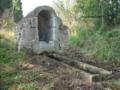 Duraton pozo romano pililla023.png