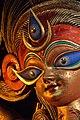 Durga - Chetla Agrani Club - Kolkata 2015-10-21 6454.JPG
