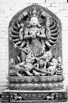 Culture of Kathmandu -...