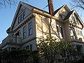 Durham–Jacobs House Portland.JPG