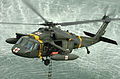Dust-off MEDEVAC navigates the high seas.jpg