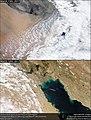 Dust Storm Persian Gulf Aqua MODIS March 13 2017 (32605429383).jpg