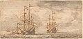 Dutch Ships at Anchor MET DP162993.jpg