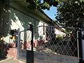 Dwelling building. Listed ID -8685. - 144 Fő Street, Budakeszi.JPG
