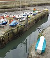 Dysart Harbour - geograph.org.uk - 650853.jpg