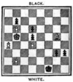 EB1911 - Chess - J. G. Campbell.png