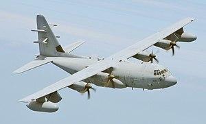 EC-130J Commando Solo- 193rd.jpg