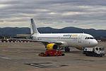 EC-HQJ A320 Vueling BCN.jpg