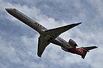 EC-JNB CRJ900 Air Nostrum SCQ 03.jpg