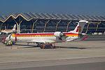 EC-LJT CRJ1000 Air Nostrum MAD.jpg