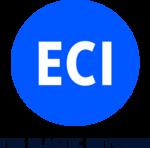 לוגו חברת ECI