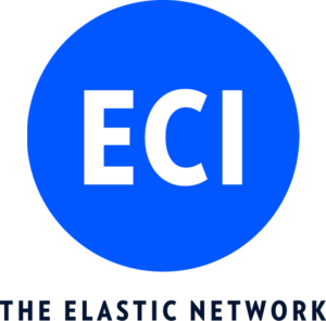 ECI Telecom - Image: ECI The Elastic Network