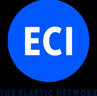 ECI Telecom