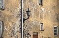 EE-37 - Tallinn - Decay - Lamp - Plaster (4891220708).jpg