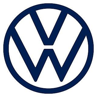 Volkswagen Chattanooga Assembly Plant Automotive assembly plant in Chattanooga, Tennessee, United States
