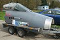 EE Lightning F6 (XS922) cockpit (7218168988).jpg