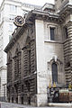 EH1064620 Church of St Mary Woolnoth 04.jpg