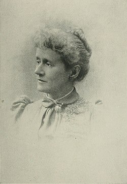 ELIZABETH CUMINGS PIERCE A woman of the century (page 583 crop).jpg