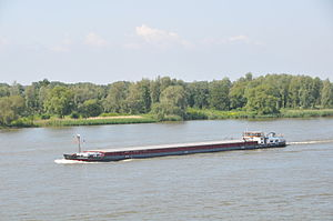 ENI 02318975 COMMEARE (01).JPG