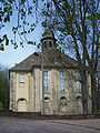 ESA Kreuzkirche.jpg