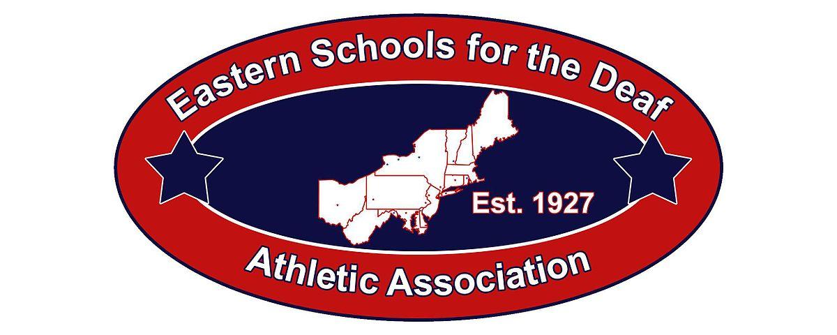 Rhode Island Athletic Club Woonsocket Ri