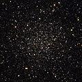 ESO-Messier 12-Phot-04a-06.jpg