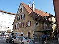 ES Gammelhaus 2.jpg