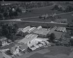 ETH-BIB-Aadorf, Rolladenfabrik Griesser-Inlandflüge-LBS MH03-0007.tif