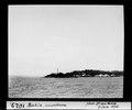 ETH-BIB-Bahia, Leuchtturm-Dia 247-01029.tif