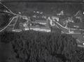 ETH-BIB-Fischingen, Kloster Fischingen aus 200 m-Inlandflüge-LBS MH01-003852.tif