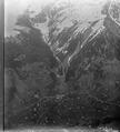 ETH-BIB-Klosters-Dorf, Schlappintobel v. S. W. aus 2800 m-Inlandflüge-LBS MH01-005563.tif