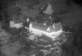 ETH-BIB-Oberwil, Sanatorium, Franziskusheim-LBS H1-009459.tif