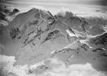 ETH-BIB-Piz Bernina, Piz Scerscen, Piz Morteratsch, Piz Roseg-Kilimanjaroflug 1929-30-LBS MH02-07-0134.tif