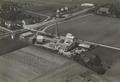 ETH-BIB-Regensdorf, Korksteinfabrik der Firma Wanner & Cie. AG (Horgen)-Inlandflüge-LBS MH03-1606.tif