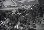 ETH-BIB-Schloss Teufen Freienstein-Inlandflüge-LBS MH03-1071.tif