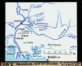 ETH-BIB-Vaucluse, Karte zur Situation-Dia 247-Z-00403.tif